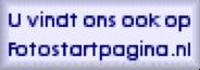 fotostartpagina