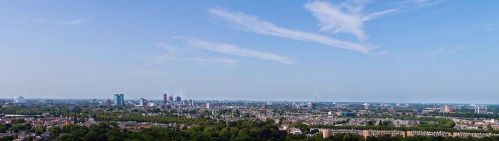 UitzichtopDom.panorama