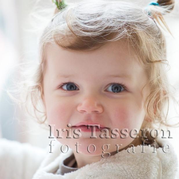 Kinder Fotografie Anna