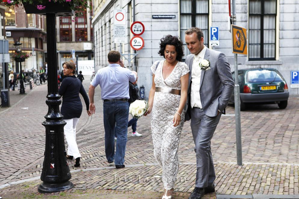 Cathelijne&Marcel